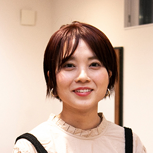 TAKEMURA YURI