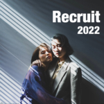 MAKIRA Recruit 2022年度新卒生募集